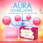 PANTIP AURA DOUBLE WHITE