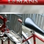 เสือหมอบวินเทจ Miyata LeMANS ไซส์ M thumbnail 9