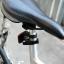 จักรยานมินิหมอบ Defi ล้อ20นิ้ว 7เกียร์ thumbnail 7