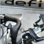 จักรยานมินิหมอบ Defi ล้อ20นิ้ว 7เกียร์ thumbnail 6