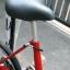 จักรยานพับ Miyata ล้อ16นิ้ว ตัวถังอลูมิเนียม thumbnail 4