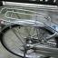 จักรยานแม่บ้าน ตระกร้าเด็ก Marukin ล้อ24นิ้ว 3เกียร์ ราคา 6,500บาท thumbnail 2