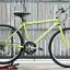 จักรยานโครโมลี่ Link ล้อ26นิ้ว ท่อ True Temper ไซส์ M thumbnail 1