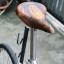จักรยานพับ Peugeot ขาไก่ ล้อ18นิ้ว 7เกียร์ thumbnail 7