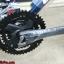 จักรยานทัวร์ริ่ง Cannondale Quick4 ของใหม่ ล้อ700C ไซส์ S thumbnail 3