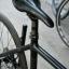 จักรยานทัวร์ริ่ง Cannondale Badboy Lefty ตะเกียบข้างเดียว ไซส์ L thumbnail 9