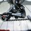 จักรยานทัวร์ริ่ง Felt QX65 ไซส์ L thumbnail 6