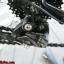 จักรยานทัวร์ริ่ง Cannondale Badboy ดิสก์เบรค ไซส์ M thumbnail 4