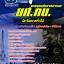 สุดยอด!!! แนวข้อสอบ ยศ.ทบ. นักจัดการทั่วไป กรมยุทธศึกษาทหารบก อัพเดทใหม่ล่าสุด ปี2561 thumbnail 1