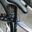 จักรยานทัวร์ริ่ง Cannondale Quick4 ของใหม่ ล้อ700C ไซส์ S thumbnail 12