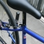จักรยานโครโมลี่ Fuji GrandCanyon ล้อ700C ไซส์ S thumbnail 8