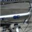 จักรยานพับ Peugeot ขาไก่ ล้อ18นิ้ว 7เกียร์ thumbnail 5