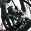 จักรยานทัวร์ริ่ง Cannondale Badboy Lefty ตะเกียบข้างเดียว ไซส์ L thumbnail 6