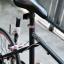 จักรยานมินิทัวร์ริ่ง A.N.Design ล้อ20นิ้ว ใหนัก12.5kg 7เกียร์ thumbnail 3