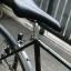 จักรยานสับถัง เฟรมโครโมลี่ ล้อ700c ไซส์ S thumbnail 10