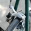 จักรยาน TokyoBike ล้อ650C 8เกียร์ ไซส์ 53cm thumbnail 5