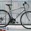 จักรยานทัวร์ริ่ง Cannondale Q5 ไซส์ L thumbnail 1