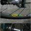 หมอบไซโคคลอส Bianchi ล้อ700C เฟรมอลูท่อEaston USA ไซส์ S thumbnail 4