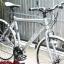 จักรยานทัวร์ริ่ง Felt QX65 ไซส์ L thumbnail 5