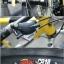 เสือภูเขา Cannondale F300 HandMade USA ไซส์ M thumbnail 6