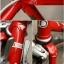 เสือหมอบโครโมลี่สับถัง Eddy Merckx เฟรมท่อColumbus SLX ไซส์ M thumbnail 8