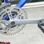 จักรยานโครโมลี่ Fuji GrandCanyon ล้อ700C ไซส์ S thumbnail 4