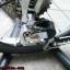 จักรยานพับ Peugeot ขาไก่ ล้อ18นิ้ว 7เกียร์ thumbnail 4