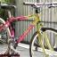 จักรยาน Araya สภาพสวย ล้อ26นิ้ว เฟรมท่อTange ไซส์ M thumbnail 3
