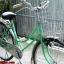 จักรยานแม่บ้าน Maruishi ล้อ26นิ้ว ชิ้นส่วนเป็นstainless steel thumbnail 2