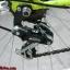 จักรยานโครโมลี่ Link ล้อ26นิ้ว ท่อ True Temper ไซส์ M thumbnail 4