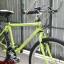 จักรยานโครโมลี่ Link ล้อ26นิ้ว ท่อ True Temper ไซส์ M thumbnail 2