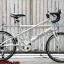 จักรยานมินิหมอบ Defi ล้อ20นิ้ว 7เกียร์ thumbnail 1