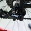 จักรยานเสือภูเขา Trek4900 ล้อ26นิ้ว ดิสก์เบรค ไซส์ M thumbnail 4