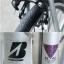 จักรยานพับ Bridgestone GrandTech ล้อ700C thumbnail 7