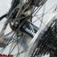 จักรยานทัวร์ริ่ง Cannondale Badboy ดิสก์เบรค ไซส์ M thumbnail 5