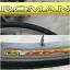 เสือหมอบ ROMAN กรุ๊ปเซตShimano Tiagra ไซส์ S thumbnail 8