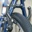 จักรยานทัวร์ริ่ง Cannondale Quick4 ของใหม่ ล้อ700C ไซส์ S thumbnail 9