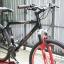 จักรยานเสือภูเขา Trek4900 ล้อ26นิ้ว ดิสก์เบรค ไซส์ M thumbnail 2