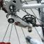 จักรยานพับ Bridgestone GrandTech ล้อ700C thumbnail 6
