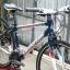 จักรยานทัวร์ริ่ง Cannondale Quick4 ของใหม่ ล้อ700C ไซส์ S thumbnail 2
