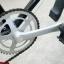 จักรยาน ARKS ล้อ20นิ้ว ทรงผ่าหวาย 6เกียร์ thumbnail 3