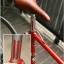 เสือหมอบโครโมลี่สับถัง Eddy Merckx เฟรมท่อColumbus SLX ไซส์ M thumbnail 5