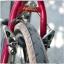 จักรยาน Araya สภาพสวย ล้อ26นิ้ว เฟรมท่อTange ไซส์ M thumbnail 8