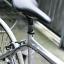 จักรยานทัวร์ริ่ง Felt QX65 ไซส์ L thumbnail 9