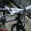 จักรยานทัวร์ริ่ง Cannondale Quick4 ของใหม่ ล้อ700C ไซส์ S thumbnail 8