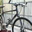 จักรยานทัวร์ริ่ง Cannondale Badboy Lefty ตะเกียบข้างเดียว ไซส์ L thumbnail 4