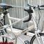 จักรยานมินิหมอบ Defi ล้อ20นิ้ว 7เกียร์ thumbnail 2