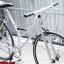 จักรยานพับ Bridgestone GrandTech ล้อ700C thumbnail 2