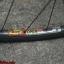 จักรยานทัวร์ริ่ง Cannondale CAAD4 ล้อ700C มีโช็คหน้า ดิสก์เบรค ไซส์ S thumbnail 14