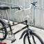 จักรยาน ARKS ล้อ20นิ้ว ทรงผ่าหวาย 6เกียร์ thumbnail 2